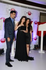 Zarine Khan launches Amethyst in India on 26th June 2014 (13)_53ad22565c2c4.JPG