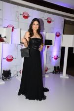 Zarine Khan launches Amethyst in India on 26th June 2014 (14)_53ad2256d8c8f.JPG
