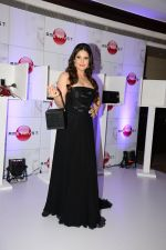 Zarine Khan launches Amethyst in India on 26th June 2014 (15)_53ad225762625.JPG