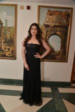 Zarine Khan launches Amethyst in India on 26th June 2014 (2)_53ad225103bfe.JPG