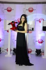 Zarine Khan launches Amethyst in India on 26th June 2014 (20)_53ad225a0e667.JPG