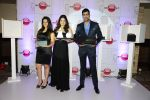 Zarine Khan launches Amethyst in India on 26th June 2014 (22)_53ad225b2106f.JPG