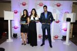Zarine Khan launches Amethyst in India on 26th June 2014 (23)_53ad225b94835.JPG