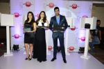 Zarine Khan launches Amethyst in India on 26th June 2014 (24)_53ad225c0e5e7.JPG