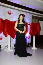 Zarine Khan launches Amethyst in India on 26th June 2014 (6)_53ad225352c99.JPG