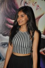 sakshi bhatt at Ek Villain special screening in Lightbox on  24th June 2014(94)_53ad19338d22c.JPG