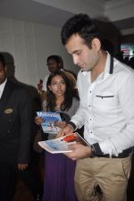 Irfan Pathan at Malaysian Palm oil launch in ITC on 27th June 2014 (334)_53ae75c12c374.JPG