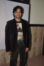Javed Ali at Bollywood_s tribute to RD Burman in shanmukhananda hall on 27th June 2014 (162)_53ae766c916e6.JPG