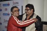 Kunal Ganjawala at Bollywood_s tribute to RD Burman in shanmukhananda hall on 27th June 2014 (180)_53ae768468bcc.JPG