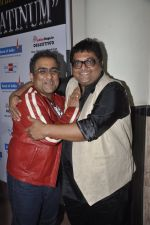 Kunal Ganjawala at Bollywood_s tribute to RD Burman in shanmukhananda hall on 27th June 2014 (181)_53ae7684d5856.JPG