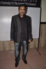 Sudesh Bhosle at Bollywood_s tribute to RD Burman in shanmukhananda hall on 27th June 2014 (154)_53ae771e60aad.JPG