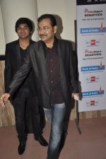 Sudesh Bhosle at Bollywood_s tribute to RD Burman in shanmukhananda hall on 27th June 2014 (155)_53ae771f03ed5.JPG