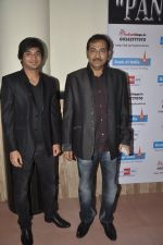 Sudesh Bhosle at Bollywood_s tribute to RD Burman in shanmukhananda hall on 27th June 2014 (156)_53ae771f91151.JPG