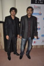 Sudesh Bhosle at Bollywood_s tribute to RD Burman in shanmukhananda hall on 27th June 2014 (157)_53ae77201caf8.JPG