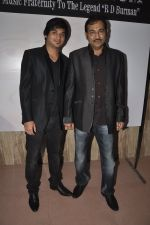Sudesh Bhosle at Bollywood_s tribute to RD Burman in shanmukhananda hall on 27th June 2014 (159)_53ae772122bc4.JPG