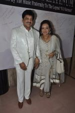 Udit Narayan at Bollywood_s tribute to RD Burman in shanmukhananda hall on 27th June 2014 (215)_53ae7767ae038.JPG