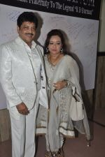 Udit Narayan at Bollywood_s tribute to RD Burman in shanmukhananda hall on 27th June 2014 (216)_53ae77684fb57.JPG