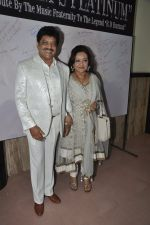 Udit Narayan at Bollywood_s tribute to RD Burman in shanmukhananda hall on 27th June 2014 (219)_53ae7769643d9.JPG