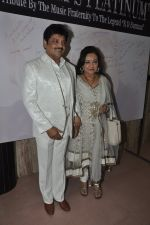 Udit Narayan at Bollywood_s tribute to RD Burman in shanmukhananda hall on 27th June 2014 (221)_53ae776a6449c.JPG