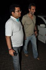 Anil Thadani at Sidharth Malhotra success bash at home in Mumbai on 28th June 2014 (118)_53af7a079e245.JPG