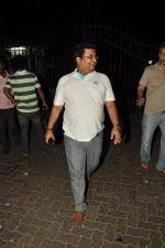 Anil Thadani at Sidharth Malhotra success bash at home in Mumbai on 28th June 2014 (122)_53af7a09e0b68.JPG