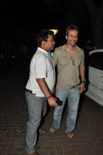 Anil Thadani at Sidharth Malhotra success bash at home in Mumbai on 28th June 2014 (123)_53af7a0a7aa4c.JPG
