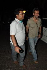 Anil Thadani at Sidharth Malhotra success bash at home in Mumbai on 28th June 2014 (124)_53af7a0b097c9.JPG