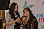 Vijayata Pandit at the launch of Mia jewellery in association with Good House Keeping and Cosmo in Mumbai on 28th June 2014 (32)_53af79d9c229b.JPG