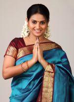 Kalyani (8)_53b1269729782.jpg