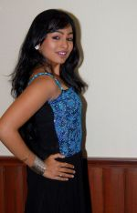 Kalyani Telugu Actress Photos (14)_53b1271e42c18.jpg