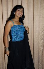 Kalyani Telugu Actress Photos (19)_53b1272225d15.jpg