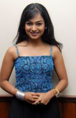 Kalyani Telugu Actress Photos (27)_53b1272a23189.jpg