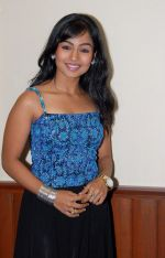 Kalyani Telugu Actress Photos (33)_53b12732086f2.jpg