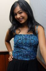 Kalyani Telugu Actress Photos (39)_53b12738e4d64.jpg