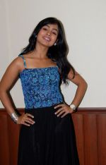 Kalyani Telugu Actress Photos (40)_53b1273a1aa90.jpg