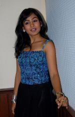 Kalyani Telugu Actress Photos (41)_53b1273b58bd5.jpg
