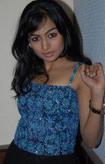 Kalyani Telugu Actress Photos (46)_53b1274185ce2.jpg