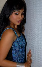 Kalyani Telugu Actress Photos (47)_53b1274269698.jpg