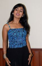 Kalyani Telugu Actress Photos (21)_53b127239938e.jpg