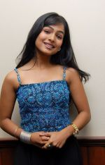 Kalyani Telugu Actress Photos (29)_53b1272cb1493.jpg