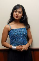 Kalyani Telugu Actress Photos (30)_53b1272e0fe4d.jpg
