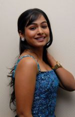 Kalyani Telugu Actress Photos (32)_53b127305e75f.jpg
