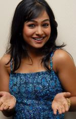 Kalyani Telugu Actress Photos (38)_53b12737b9dd9.jpg
