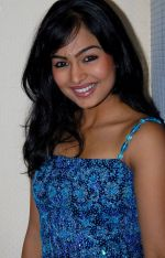 Kalyani Telugu Actress Photos (42)_53b1273c69733.jpg