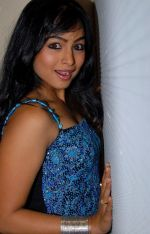 Kalyani Telugu Actress Photos (7)_53b12716a6539.jpg
