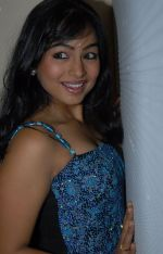 Kalyani Telugu Actress Photos (9)_53b1271893e6a.jpg
