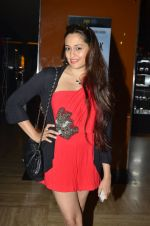 Shweta Pandit at Lekar Hum Deewana Dil promotional event in Mumbai on 29th June 2014 (164)_53b10f93c84e5.JPG