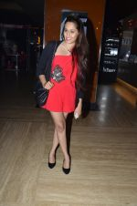 Shweta Pandit at Lekar Hum Deewana Dil promotional event in Mumbai on 29th June 2014 (165)_53b10f944ef30.JPG