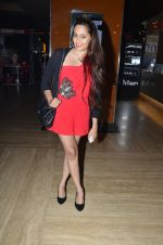 Shweta Pandit at Lekar Hum Deewana Dil promotional event in Mumbai on 29th June 2014 (166)_53b10f94d316d.JPG
