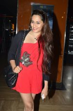 Shweta Pandit at Lekar Hum Deewana Dil promotional event in Mumbai on 29th June 2014 (167)_53b10f955a0bd.JPG